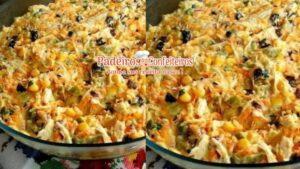 Salpicao-de-frango-Aproveite-essa-receita-Padeiros-e-Confeiteiros-300x169