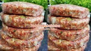 carne-hamburguer-caseiro-300x169