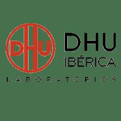 DHU Ibérica