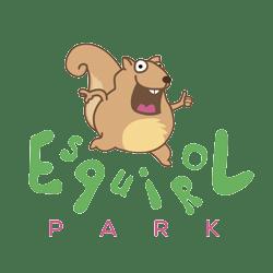 Esquirol PARK
