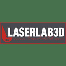 Laserlab 3D