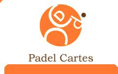 padel cartes padelgood Clinic Nela Brito en Padel Cartes.