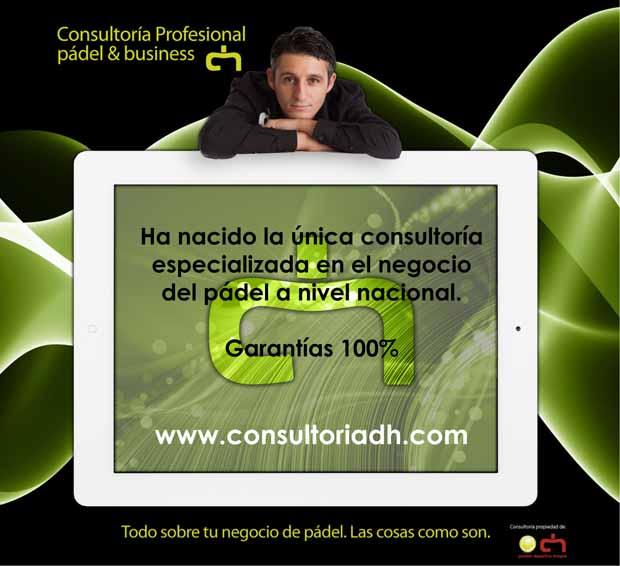 consultoria dh