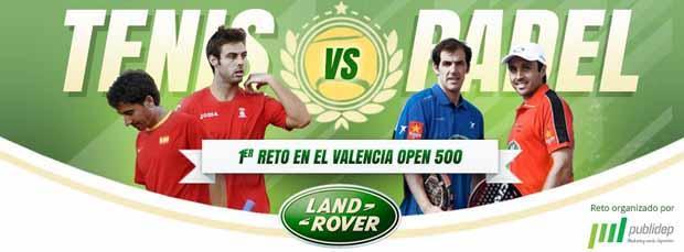 Tenis-vs-Padel-Valencia