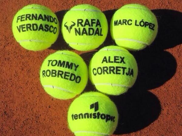 winball tenis