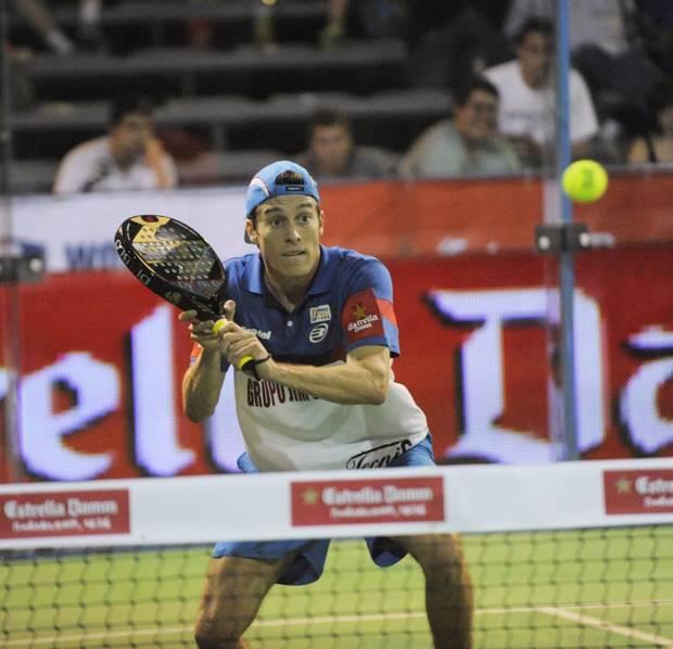 Chico Gomes