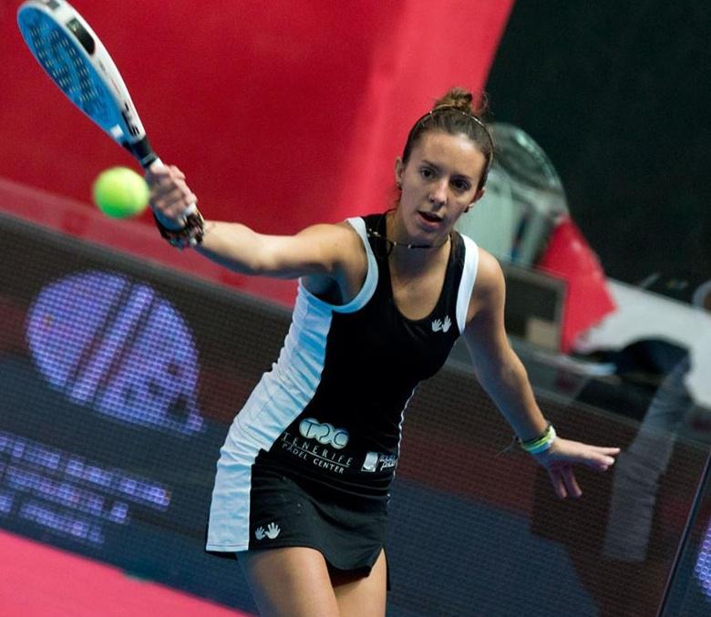 Carla Mesa (3)