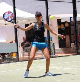 Carla Mesa (5)