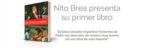 libroNito (480x159)