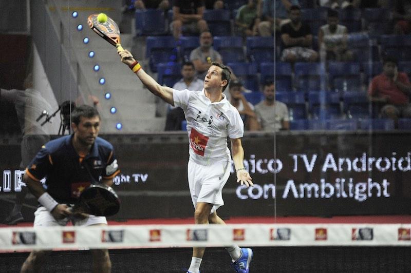 Paquito Navarro Matias Diaz Mallorca