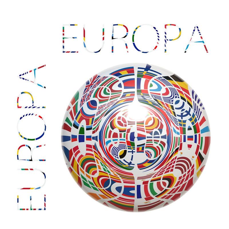 Campeonato Europeo de Padel Lisboa será sede del IX Europeo de Pádel
