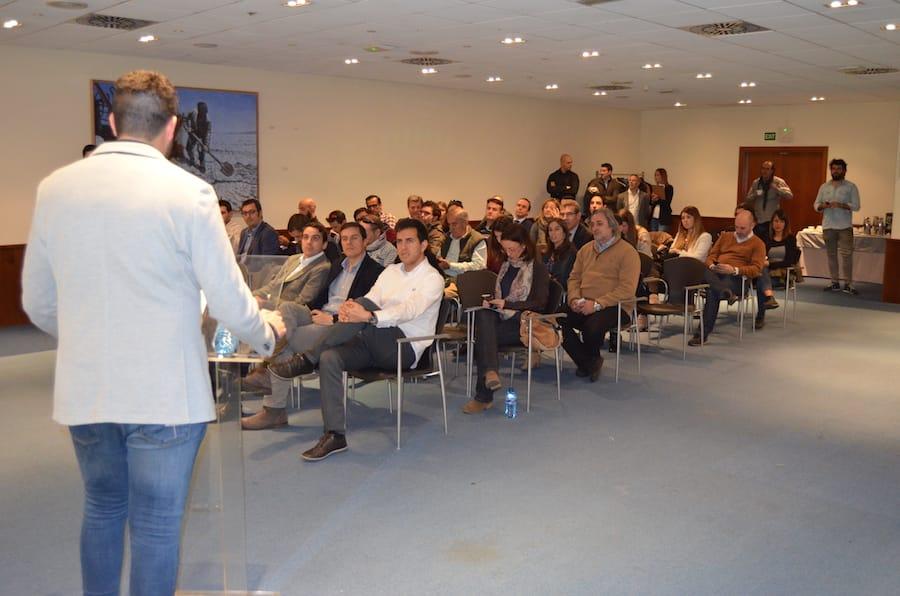 Presentacion Matias MaxiDSC_0143