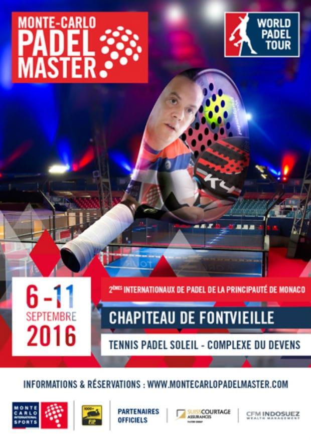 WPT Monte Carlo 2016