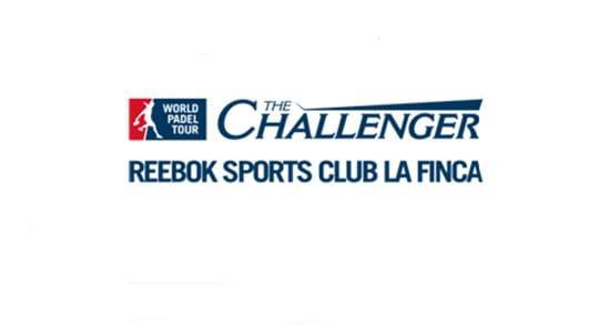 Challenger Reebok Sports Club La Finca
