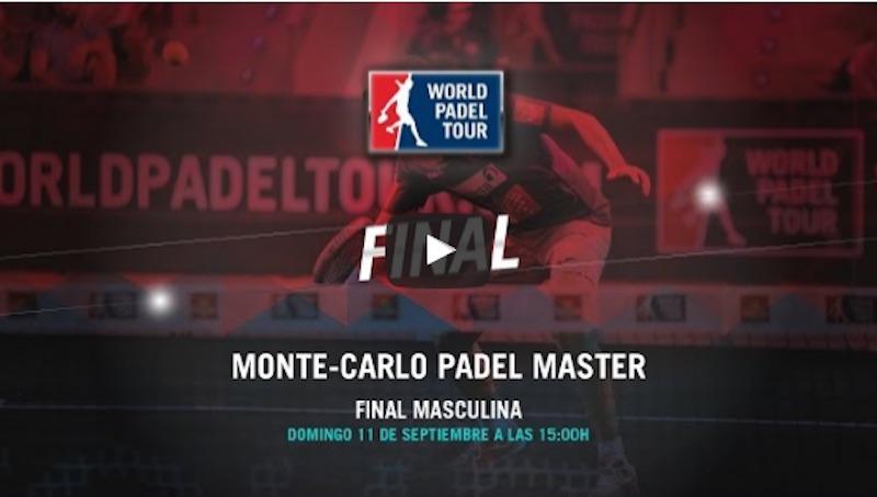final-montecarlo-padel-master-2016