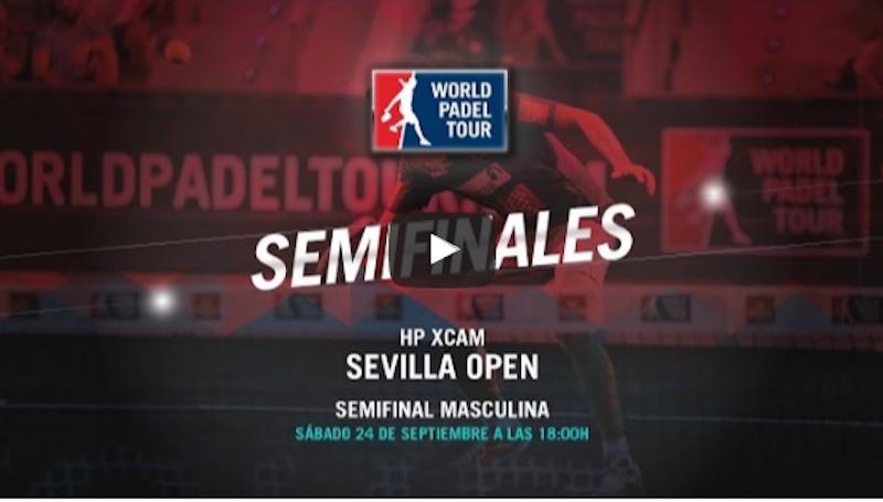 semifinales-wpt-sevilla-2016