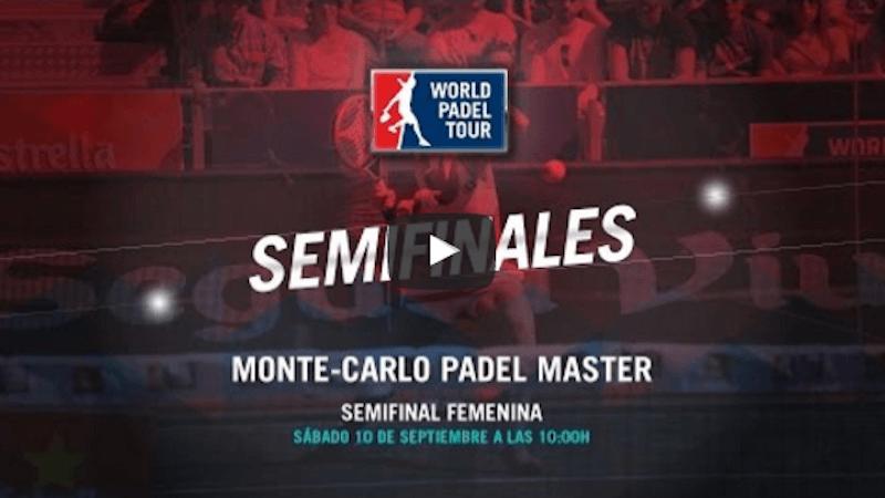 semifinales-femeninas-montecarlo-2016