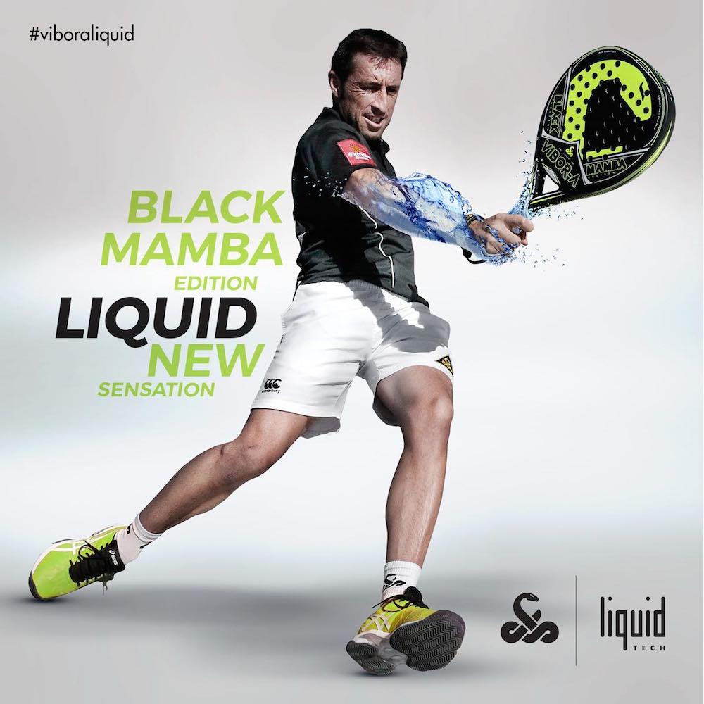 black-mamba-liquid