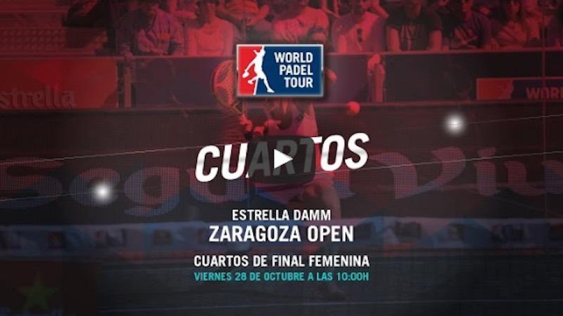 cuartos-femeninos-wpt-zaragoza-2016