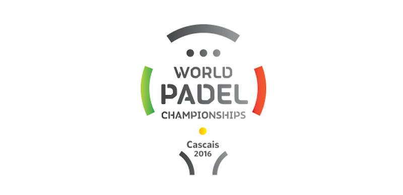 mundial-de-padel-2016