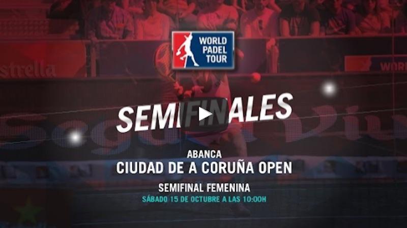 semifinales-wpt-corun%cc%83a-femeninas-2016