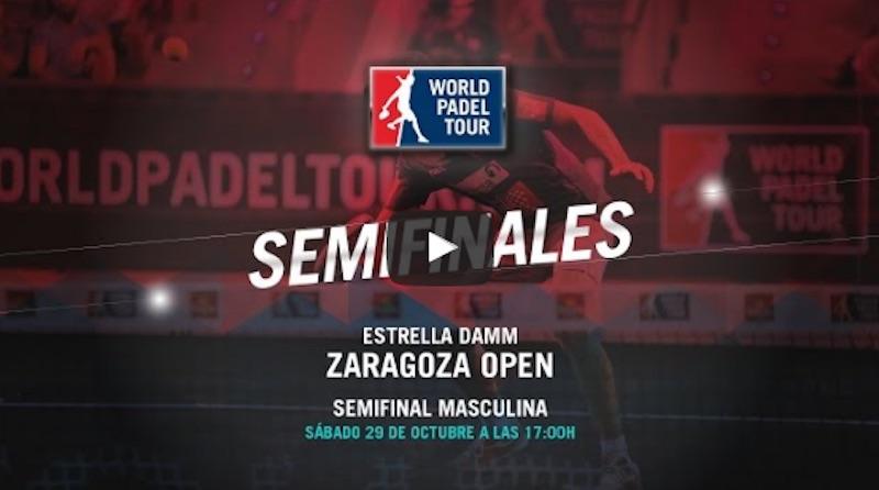 semifinales-wpt-zaragoza-2016