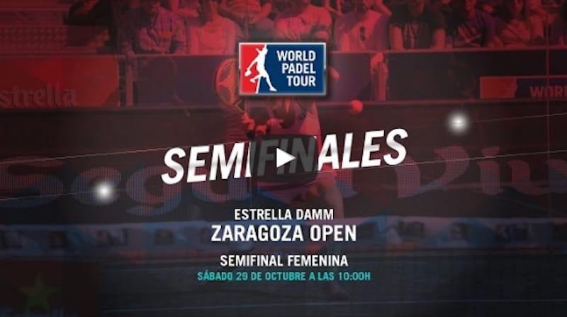 semifinales-femenina-wpt-zaragoza-2016