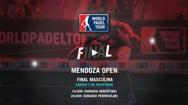 final-wpt-mendoza-2016