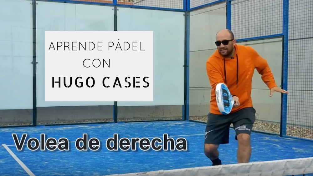 hugo-cases-volea-de-derecha