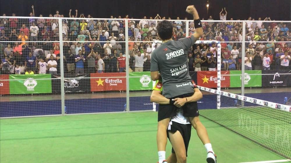 paquito-sanyo-semifinal-wpt-mendoza-2016