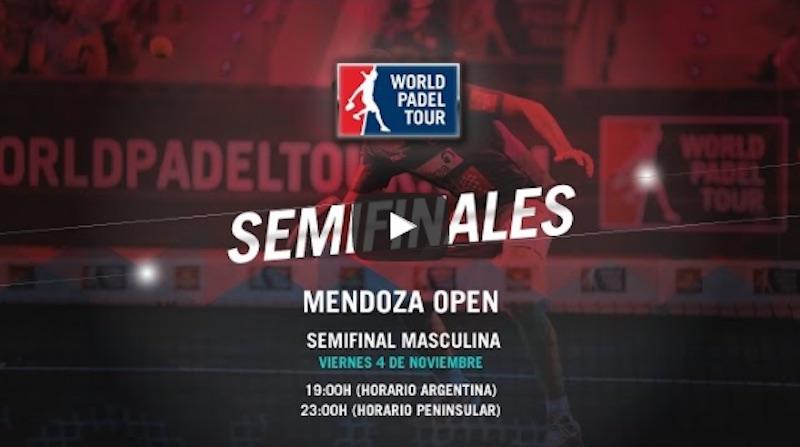 semifinales-wpt-mendoza-2016