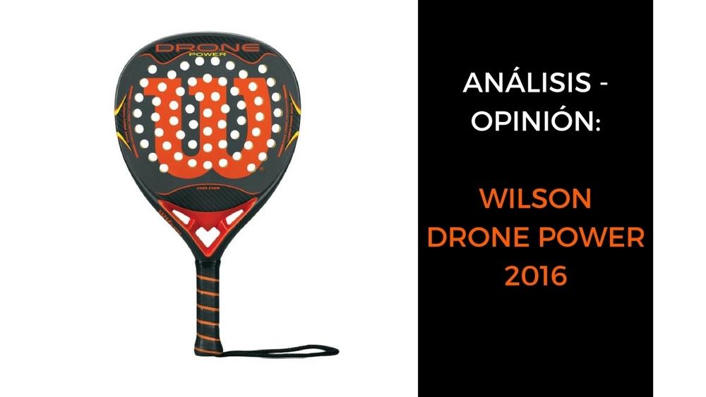 wilson-drone-power-2016