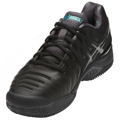 Zapatillas Asics Resolution 7