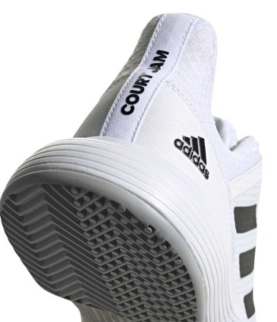 adidas-courtjam-bounce-6
