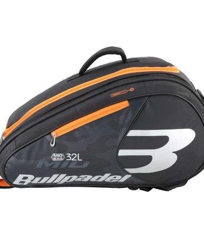 bullpadel-bpp-20002-mid-c