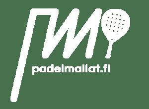 Padelmailat.fi