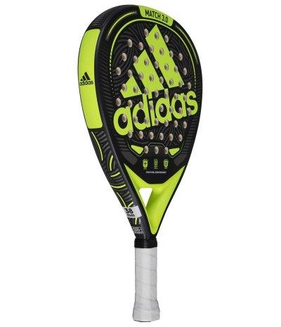 adidas-padel-match-3.0 (1)