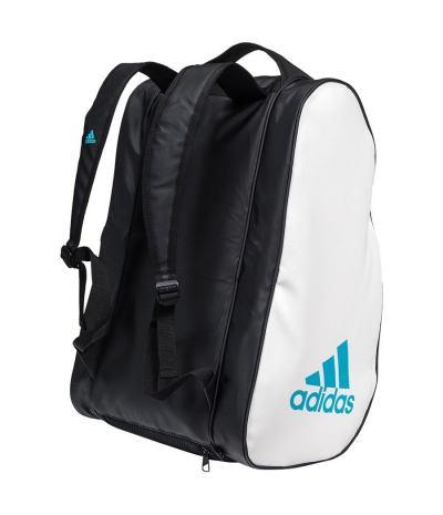 Adidas white 5