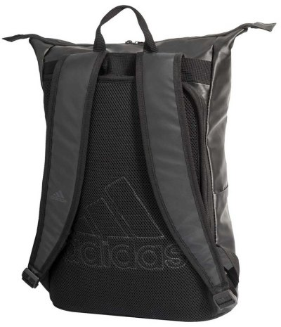 adidas-padel-multigame-2.0 (1)