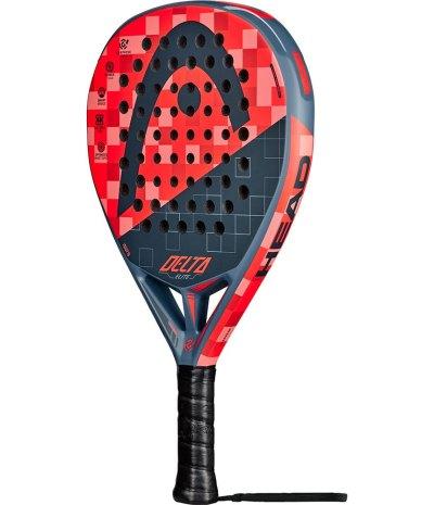 head-graphene-360--delta-elite-padel-racket