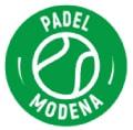 Padel Modena