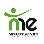 makin-event