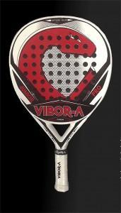Vibor-A Junior Pro