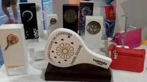 trofeo-joyas
