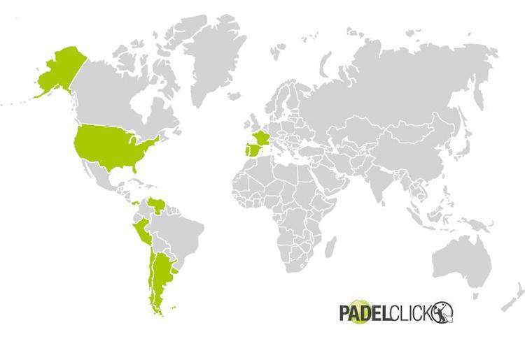 PadelClick