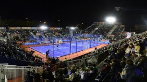 Estrella Damm Barcelona Open
