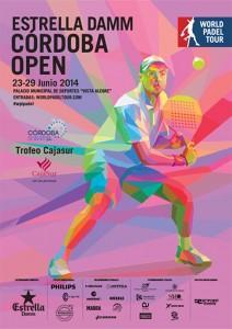 Estrella Damm Córdoba Open