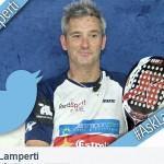 Pergunte a Lamperti: o resultado da entrevista