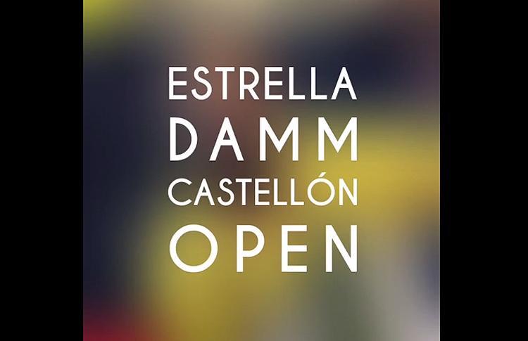 Vídeo Vibor-A Estrella Damm Castellón Open