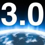 Visión, reflexiones y análisis sobre el Padel 3.0